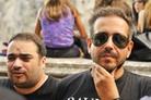 Entremuralhas-2016-Festival-Life-Pedro-Ppol 20160827 185604