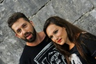 Entremuralhas-2016-Festival-Life-Pedro-Ppol 20160827 185629