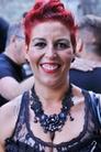 Entremuralhas-2016-Festival-Life-Pedro-Ppol 20160827 193114