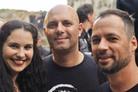 Entremuralhas-2016-Festival-Life-Pedro-Ppol 20160827 193256