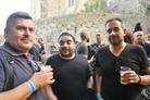 Entremuralhas-20170824 Festival-Life-Pedro-Ppol 20170825 185849