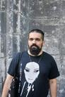 Entremuralhas-20170824 Festival-Life-Pedro-Ppol 20170826 183318