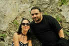 Entremuralhas-20170824 Festival-Life-Pedro-Ppol 20170826 183742