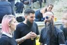 Entremuralhas-20170824 Festival-Life-Pedro-Ppol 20170826 185614