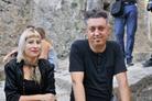 Entremuralhas-20170824 Festival-Life-Pedro-Ppol 20170826 192332