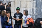 Entremuralhas-20170824 Festival-Life-Pedro-Ppol 20170826 192453