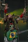 Eurockeennes De Belfort 20080705 Cavalera Conspiracy01