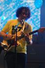 Eurockeennes De Belfort 20080705 The Wombats05