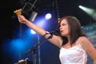 Eurockeennes De Belfort 20080705 Tunng02