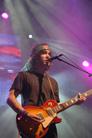 Eurockeennes De Belfort 20080706 MGMT01