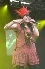Eurockeennes de Belfort 20090704 Solange La Frange 06