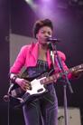 Eurockeennes de Belfort 20090704 The Noisettes 10