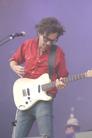 Eurockeennes de Belfort 20090705 Phoenix 03