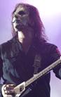 Eurockeennes de Belfort 20090705 Slipknot 04
