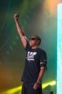Eurockeennes De Belfort 2010 100702 Jay Z 0130