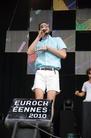 Eurockeennes De Belfort 2010 100703 Radio Radio 0016