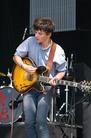 Eurockeennes De Belfort 2010 100704 Kid Bombardos 0100