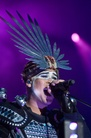 Eurockeennes De Belfort 2010 100704 Empire Of The Sun 0027