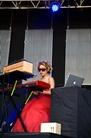 Eurockeennes De Belfort 2010 100704 Martina Topley Bird 0129