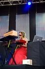 Eurockeennes De Belfort 2010 100704 Martina Topley Bird 0137