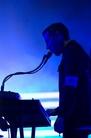 Eurockeennes De Belfort 2010 100704 Massive Attack 0091