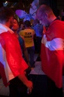 Eurovision-Song-Contest-2013-Final-Party-At-Euroclub-Slagthuset 6709