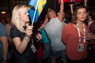 Eurovision-Song-Contest-2013-Final-Party-At-Euroclub-Slagthuset 6735