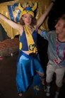 Eurovision-Song-Contest-2013-Final-Party-At-Euroclub-Slagthuset 6740