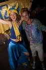 Eurovision-Song-Contest-2013-Final-Party-At-Euroclub-Slagthuset 6742