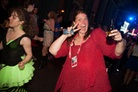 Eurovision-Song-Contest-2013-Final-Party-At-Euroclub-Slagthuset 6822