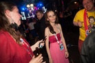 Eurovision-Song-Contest-2013-Final-Party-At-Euroclub-Slagthuset 6823