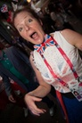 Eurovision-Song-Contest-2013-Final-Party-At-Euroclub-Slagthuset 6834