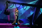 Eurovision-Song-Contest-2013-Interval-Acts-And-More-From-The-Show 4271petra-Mede