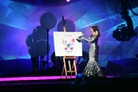 Eurovision-Song-Contest-2013-Interval-Acts-And-More-From-The-Show 4272petra-Mede