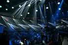Eurovision-Song-Contest-2013-Interval-Acts-And-More-From-The-Show 4435
