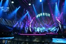 Eurovision-Song-Contest-2013-Interval-Acts-And-More-From-The-Show 4436