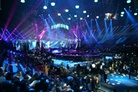 Eurovision-Song-Contest-2013-Interval-Acts-And-More-From-The-Show 4439