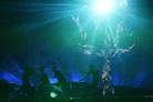 Eurovision-Song-Contest-2013-Interval-Acts-And-More-From-The-Show 4451