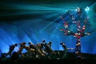 Eurovision-Song-Contest-2013-Interval-Acts-And-More-From-The-Show 4461