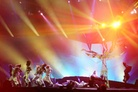 Eurovision-Song-Contest-2013-Interval-Acts-And-More-From-The-Show 4469