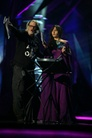 Eurovision-Song-Contest-2013-Interval-Acts-And-More-From-The-Show 4483petra-Mede