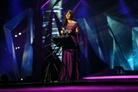 Eurovision-Song-Contest-2013-Interval-Acts-And-More-From-The-Show 4486petra-Mede