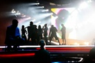 Eurovision-Song-Contest-2013-Interval-Acts-And-More-From-The-Show 6057-2robin-Stjernberg