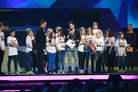 Eurovision-Song-Contest-2013-Interval-Acts-And-More-From-The-Show 6136robin-Stjernberg