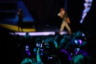 Eurovision-Song-Contest-2013-Interval-Acts-And-More-From-The-Show 6141-2robin-Stjernberg