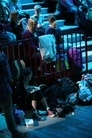 Eurovision-Song-Contest-2013-Interval-Acts-And-More-From-The-Show 6152