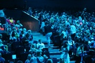Eurovision-Song-Contest-2013-Interval-Acts-And-More-From-The-Show 6188-2