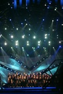 Eurovision-Song-Contest-2013-Interval-Acts-And-More-From-The-Show 6303