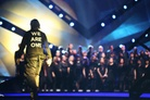 Eurovision-Song-Contest-2013-Interval-Acts-And-More-From-The-Show 6304