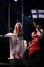 Eurovision-Song-Contest-2013-Interval-Acts-And-More-From-The-Show 6312